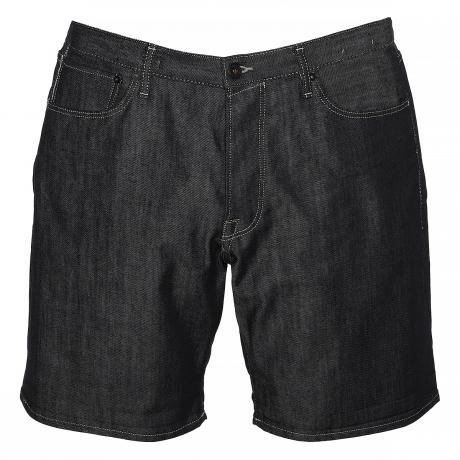14.Meeste lühikesed püksid 11101233XXL eest.jpg