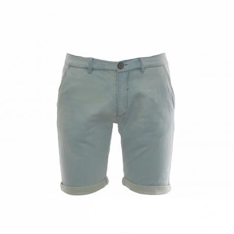14.Meeste lühikesed püksid11100893M eest.jpg