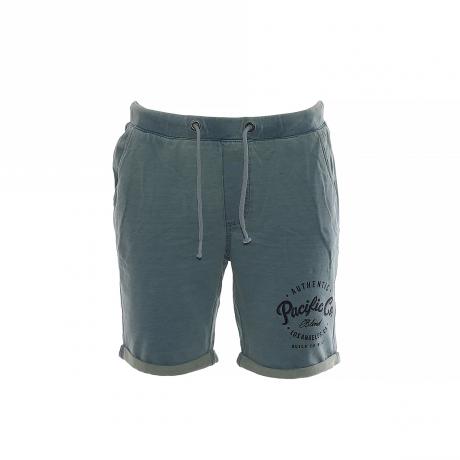15.Meeste lühikesed püksid 11100887L eest.jpg