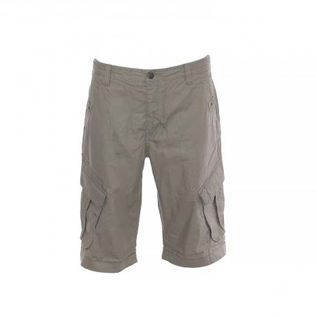 15.Meeste lühikesed püksid 11100974XXL eest.jpg
