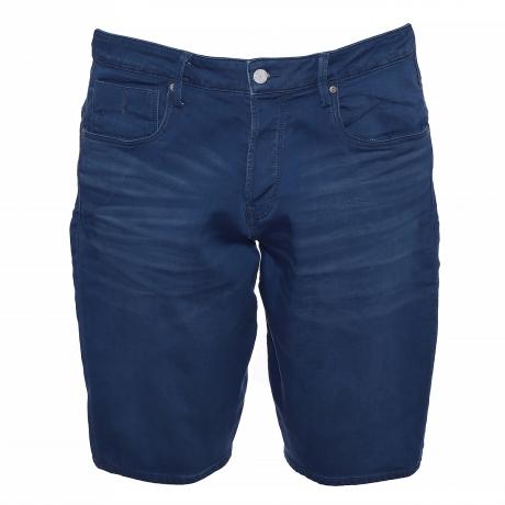 15.Meeste lühikesed püksid 11101169XL eest.jpg