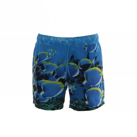 16.Meeste lühikesed püksid 11100892L.jpg