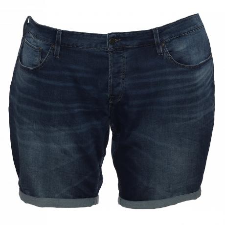 16.Meeste lühikesed püksid 11101170XXL eest.jpg