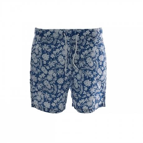 17.Meeste lühikesed püksid 11100885S.jpg