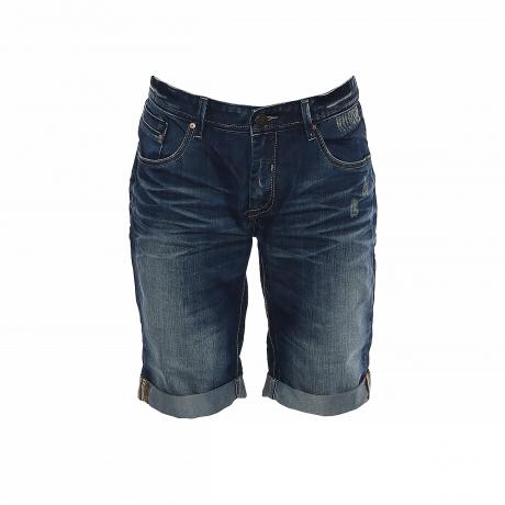17.Meeste lühikesed püksid 11100972L eest.jpg