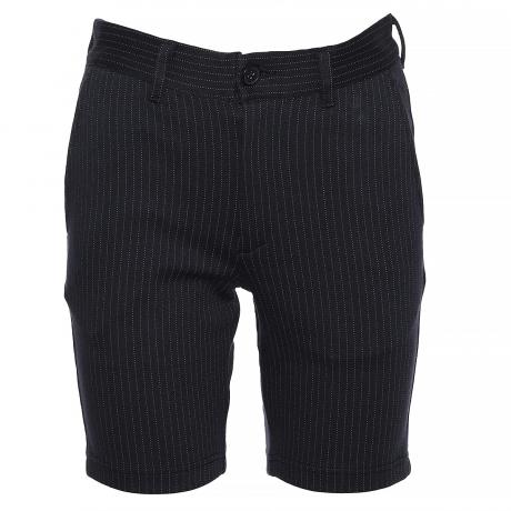 17.Meeste lühikesed püksid 11101183XS eest.jpg