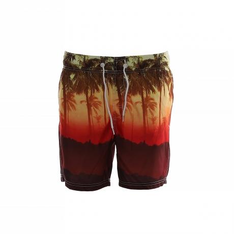 18.Meeste lühikesed püksid 11100883M.jpg