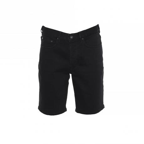 18.Meeste lühikesed püksid 11100971M eest.jpg