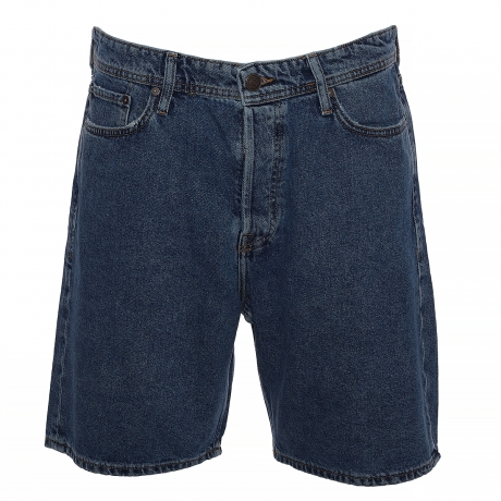 18.Meeste lühikesed püksid 11101219L eest.jpg