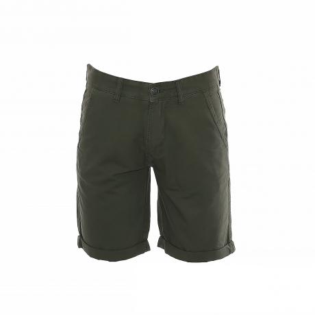 19.Meeste lühikesed püksid 11100879M eest.jpg
