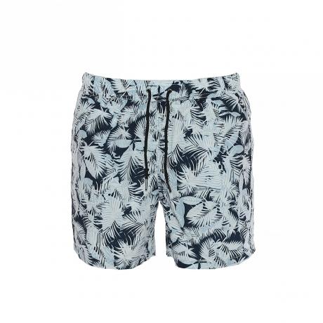 2.Meeste lühikesed püksid 11100988M eest.jpg