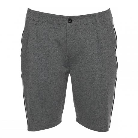 2.Meeste lühikesed püksid 11101274L eest.jpg
