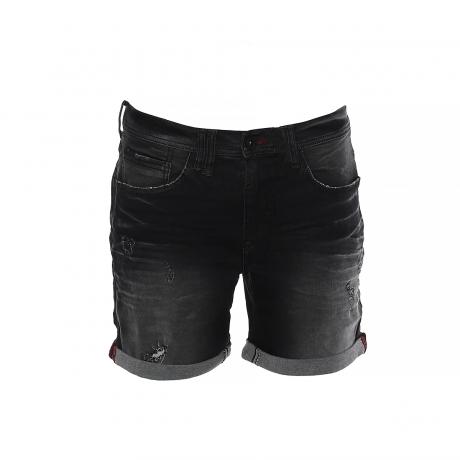 2.Meeste lühikesed püksid11100851L eest.jpg
