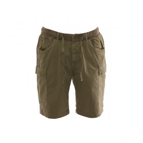20.Meeste lühikesed püksid11100881XXL eest.jpg