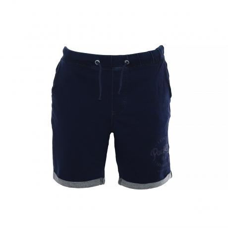 21.Meeste lühikesed püksid 11100873XXL.jpg