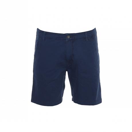 21.Meeste lühikesed püksid 11100968M eest.jpg