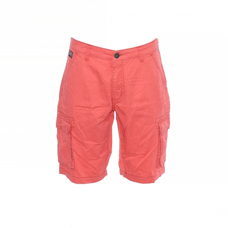 22.Meeste lühikesed püksid 11100967M eest.jpg