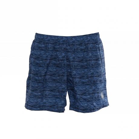 23.Meeste lühikesed püksid 11100868XXL.jpg
