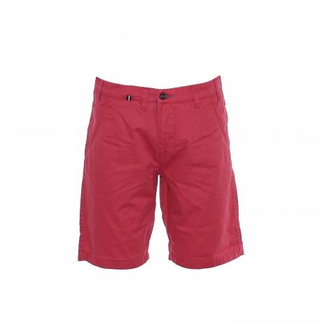 23.Meeste lühikesed püksid 11100964M eest.jpg