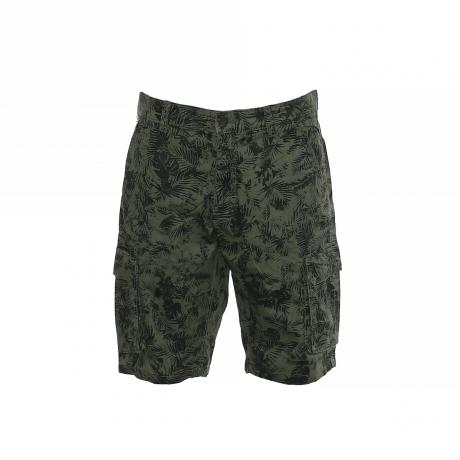 24.Meeste lühikesed püksid 11100958L eest.jpg