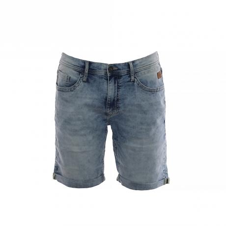 25.Meeste lühikesed püksid 11100865L eest.jpg
