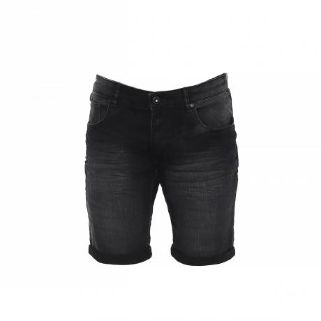 25.Meeste lühikesed püksid 11100977M eest.jpg