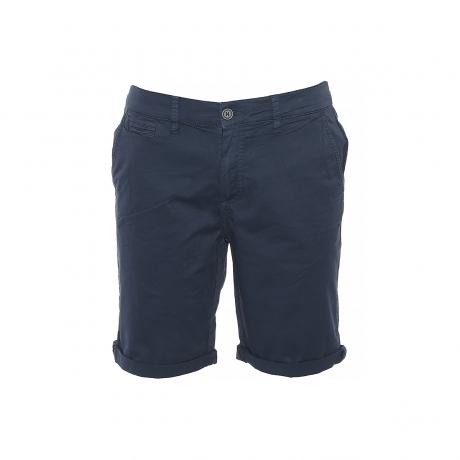 26.Meeste lühikesed püksid 11100822S eest.jpg