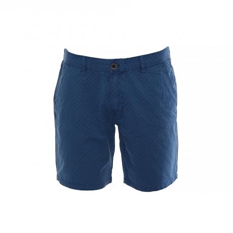 26.Meeste lühikesed püksid 11100867L eest.jpg