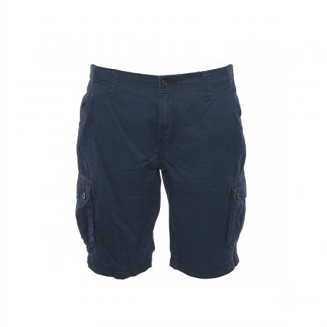 27.Meeste lühikesed püksid 11100843L eest.jpg