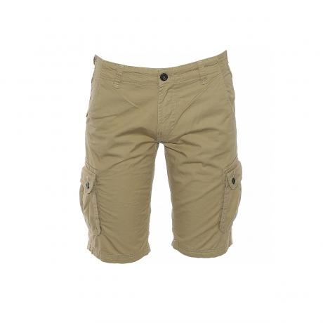 28.Meeste lühikesed püksid 11100841S eest.jpg