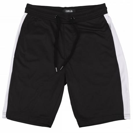 29.Meeste lühikesed püksid 11100795S eest.jpg