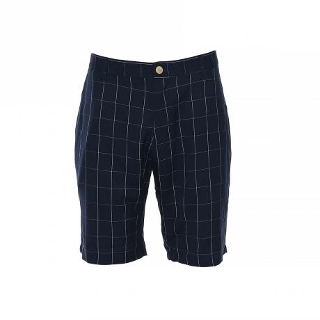 29.Meeste lühikesed püksid 11100839XL eest.jpg