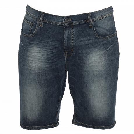 3.Meeste lühikesed püksid 11100364XXXL eest.jpg
