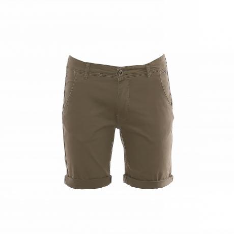 3.Meeste lühikesed püksid 11100848M eest.jpg