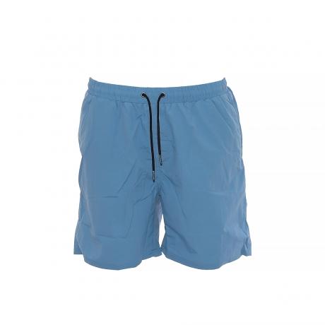 3.Meeste lühikesed püksid 11100987XL eest.jpg