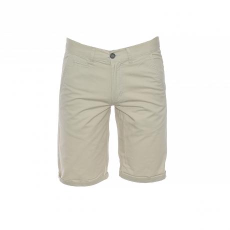 30.Meeste lühikesed püksid 11100837S eest.jpg