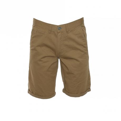 31. Meeste lühikesed püksid 11100836M eest.jpg