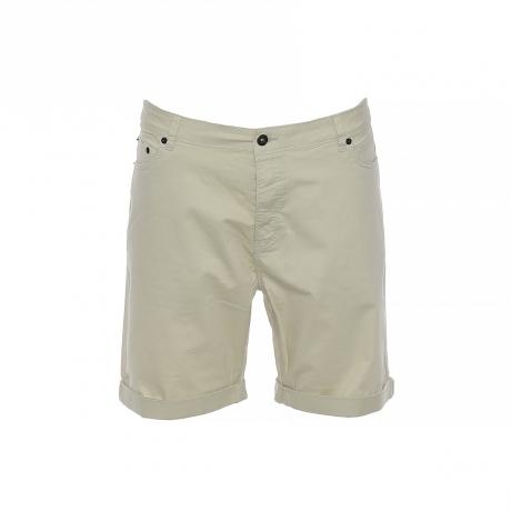 32.Meeste lühikesed püksid 11100834XXL eest.jpg