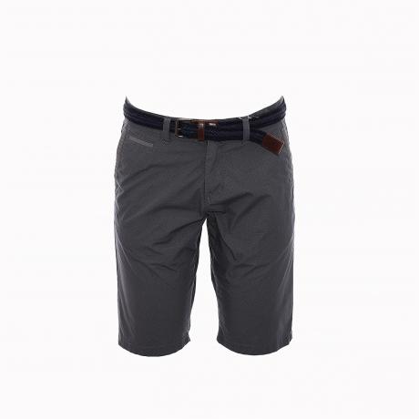 33.Meeste lühikesed püksid 11100137M eest.jpg