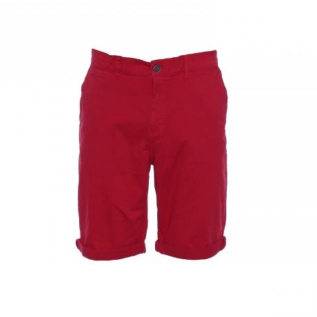 33.Meeste lühikesed püksid 11100832XXL eest.jpg