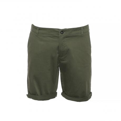 34.Meeste lühikesed püksid 11100830XL eest.jpg