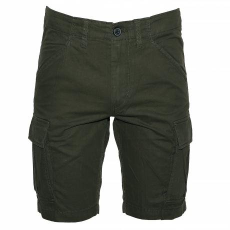 34.Meeste lühikesed püksid 11100858M eest.jpg