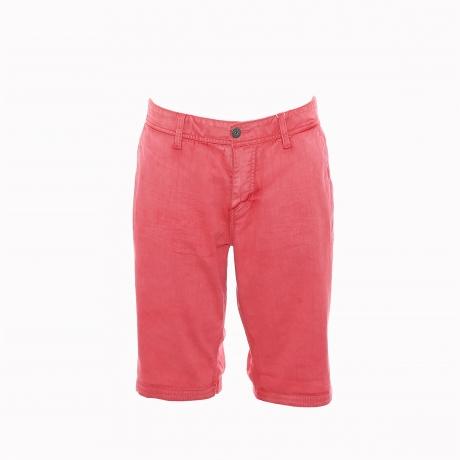 35.Meeste lühikesed püksid 11100131XXL eest.jpg