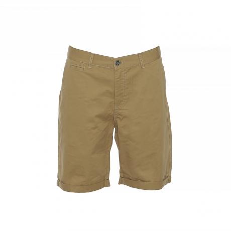 35.Meeste lühikesed püksid 11100823L eest.jpg