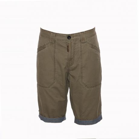 36.Meeste lühikesed püksid 11100129XXL eest.jpg