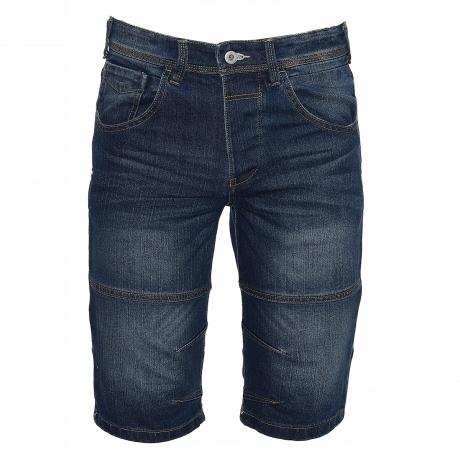 36.Meeste lühikesed püksid 11100806S eest.jpg
