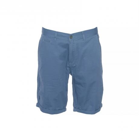 36.Meeste lühikesed püksid 11100825XL eest.jpg