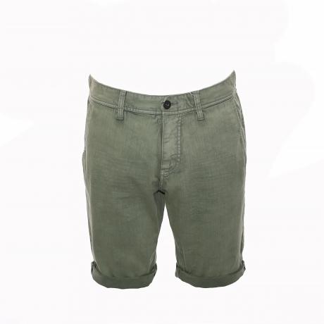 37.Meeste lühikesed püksid 11100127L eest.jpg