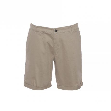 37.Meeste lühikesed püksid 11100820XL eest.jpg