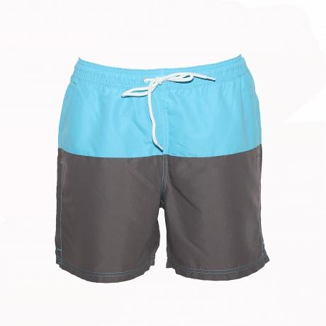 38.Meeste lühikesed püksid 11100140XL eest.jpg